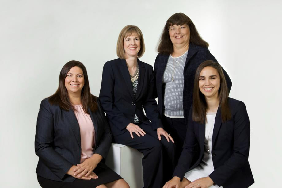 Muguira Peterson Group - Financial Advisors in Boise
